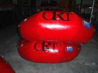 ORT_Logos_By_Goodwater.JPG